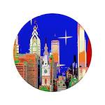 Philadelphia Starry Night 3.5