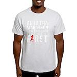 CSA first NF Organic Kids T-Shirt (dark)