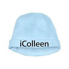 iColleen baby hat