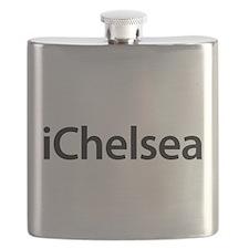 iChelsea Flask