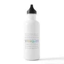 Winterguard Water Bottle