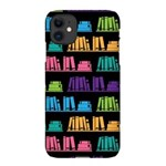 Florida.jpg Galaxy Note 2 Case
