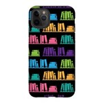 Floridablank.jpg Galaxy Note 2 Case