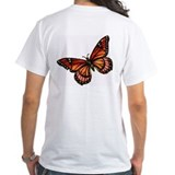 Viceroy Shirt