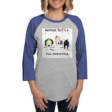 The Hole T-Shirt
