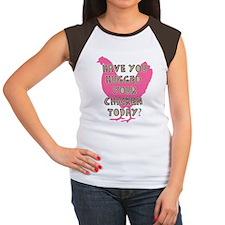 chickenhug T-Shirt
