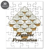 Legalize Frostitution Puzzle
