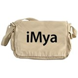 iMya Messenger Bag