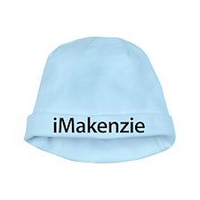 iMakenzie baby hat
