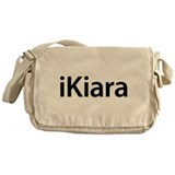 iKiara Messenger Bag