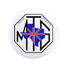 """TMGR logo 3.5"""" Button"""