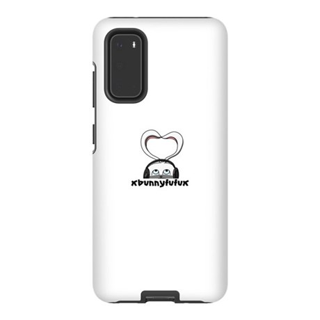 Tamburlaine1.png Galaxy Note 2 Case
