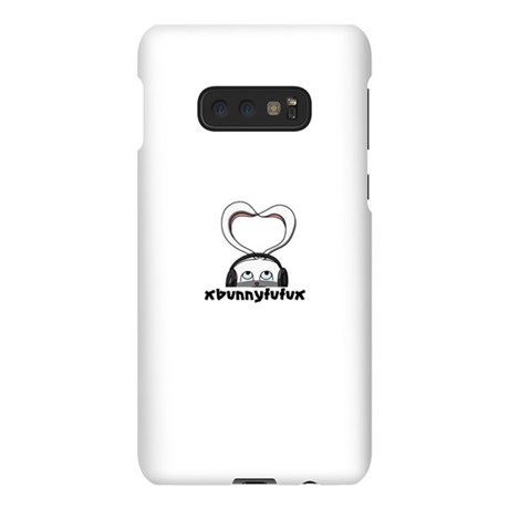 Tamburlaine1.png Galaxy S3 Case
