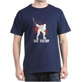 Got teeth? Tee-Shirt