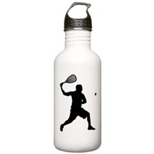 Squash Water Bottle