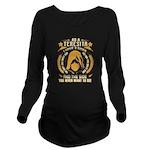 Jacairn Dog Dad Field Bag