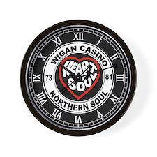 wigancasinoclock2.png Wall Clock