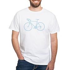 Cool Pedal Shirt
