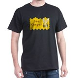 Bee Keeper ~ T-Shirt