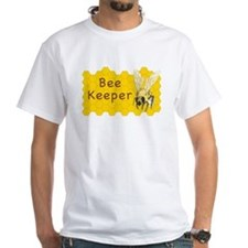 Bee Keeper ~ Shirt