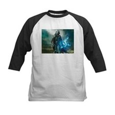 Jace The Planeswalker Tee