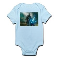 Jace The Planeswalker Infant Bodysuit