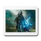 Jace The Planeswalker Mousepad