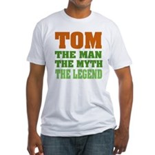 Cute Tom Shirt
