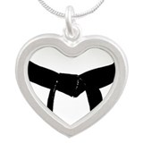 Karate girls Jewelry