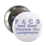 FACS not Home Ec Button