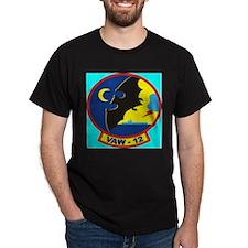 AAAAA-LJB-78-AB T-Shirt