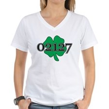 02127 Southie, Boston Shirt
