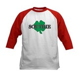 &quot;Southie&quot; South Boston, Massachusetts Tee