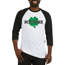 """Southie"" South Boston, Massachusetts Baseball Jer"
