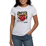 Romer Coat of Arms Women's T-Shirt