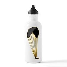 Paragliding Water Bottle