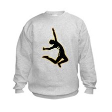 Long Jump Sweatshirt