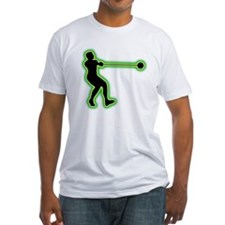Hammer Throwing Shirt