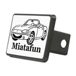 MFHi-Rez.jpg Rectangular Hitch Cover