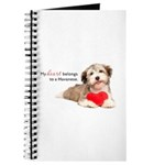 Havanese Heart Journal