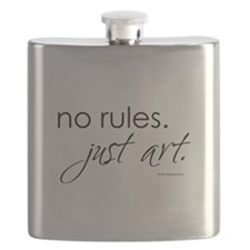no-rules-just-art-white.png Flask