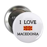 I Love Macedonia Button