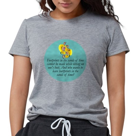 No Snow Angels Long Sleeve T-Shirt
