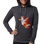 No Snow Angels Sweatshirt
