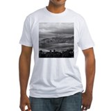 Cute Great sand dunes national park Shirt