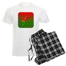 Carriacou Pajamas