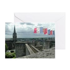 Chateau Ducal Greeting Cards (Pk of 10)