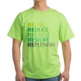 Replenish T-Shirt