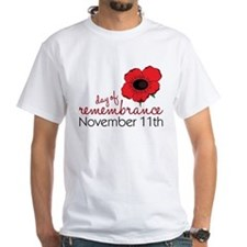 Day Of Remembrance Shirt
