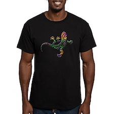Cool Gecko 2 T